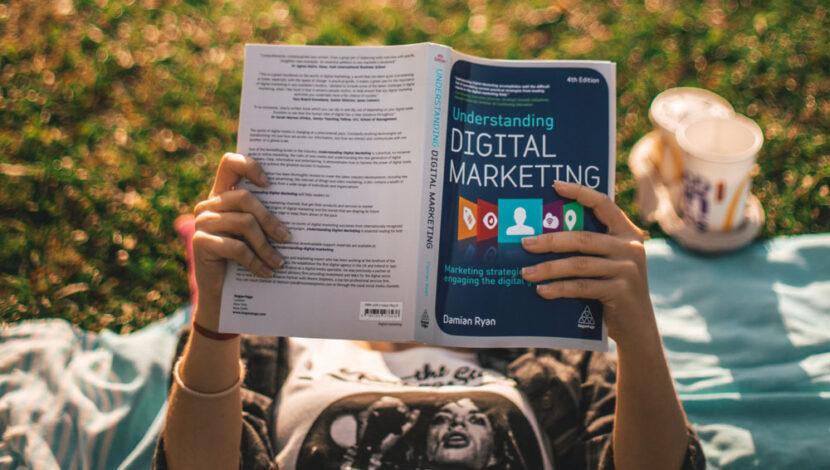 4-types-of-digital-marketing