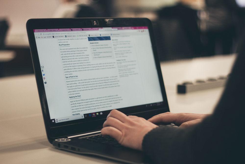 blogging-digital-marketing