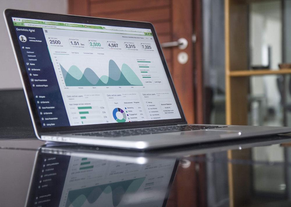 digitl-marketing-toronto