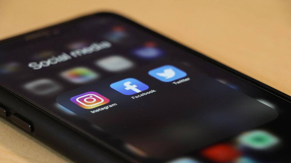 social-media-digital-marketing