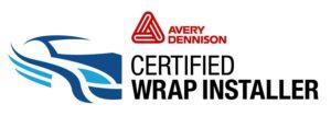 certified-wrap-installer-toronto